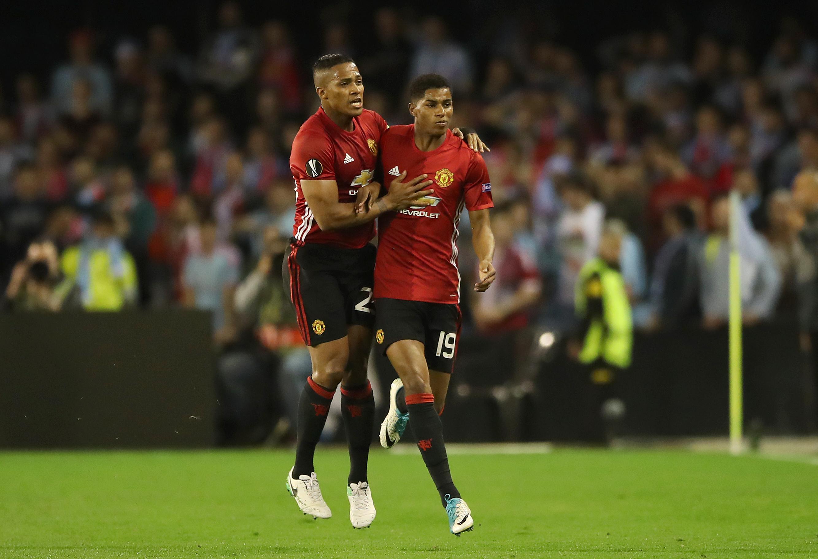 Jose Mourinho provides early Manchester United team news ahead of Southampton