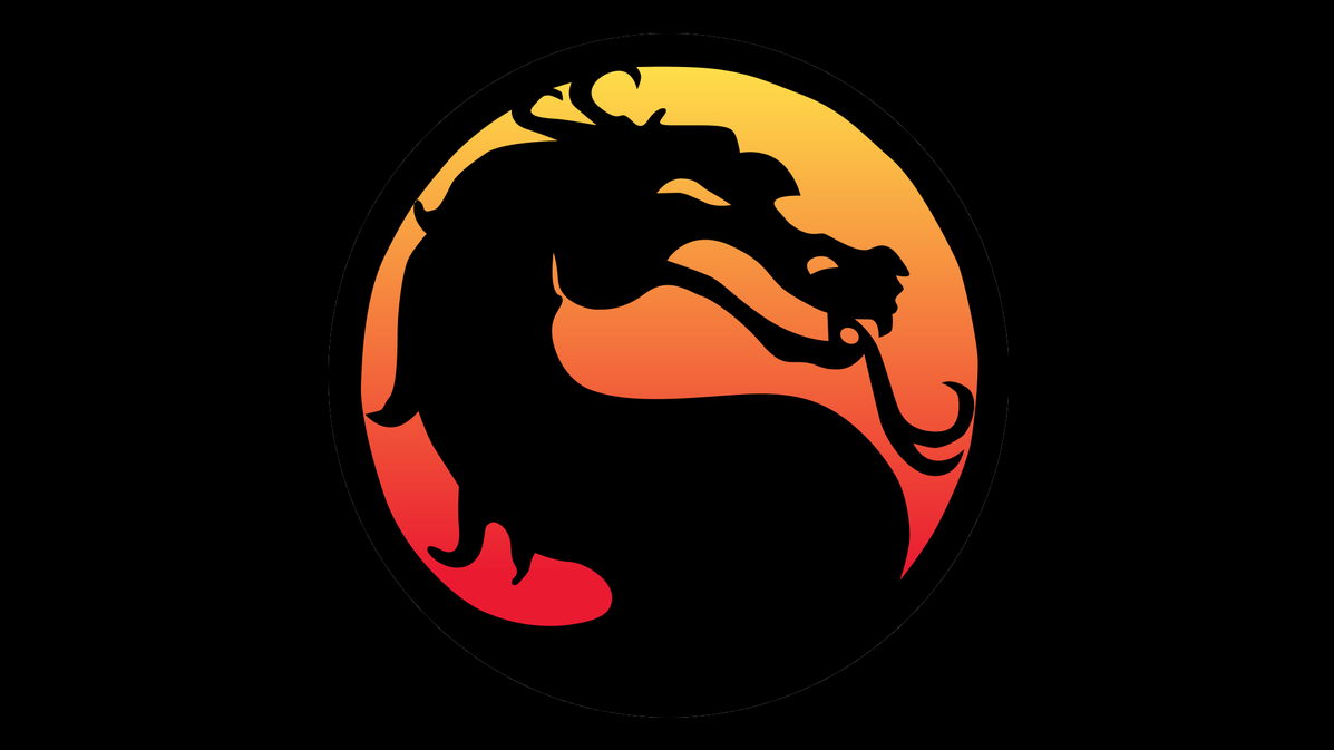 ​New Character Details Surrounding The Upcoming 'Mortal Kombat' Film Reboot