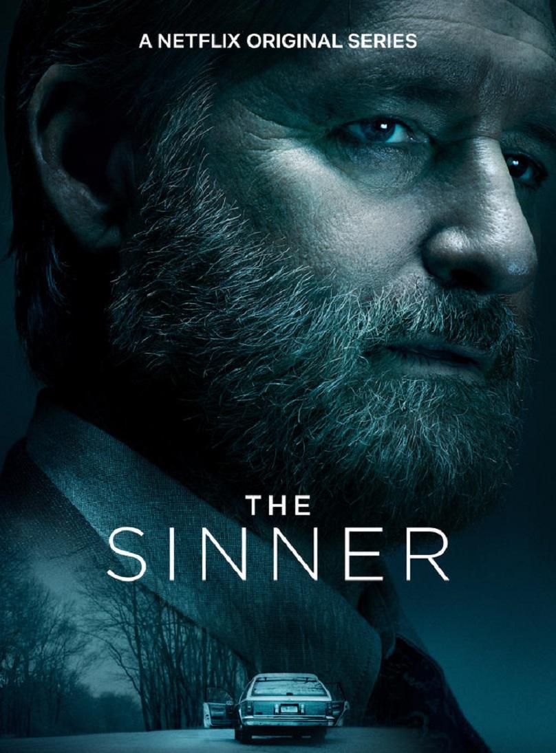 The Sinner. Credit: USA Network