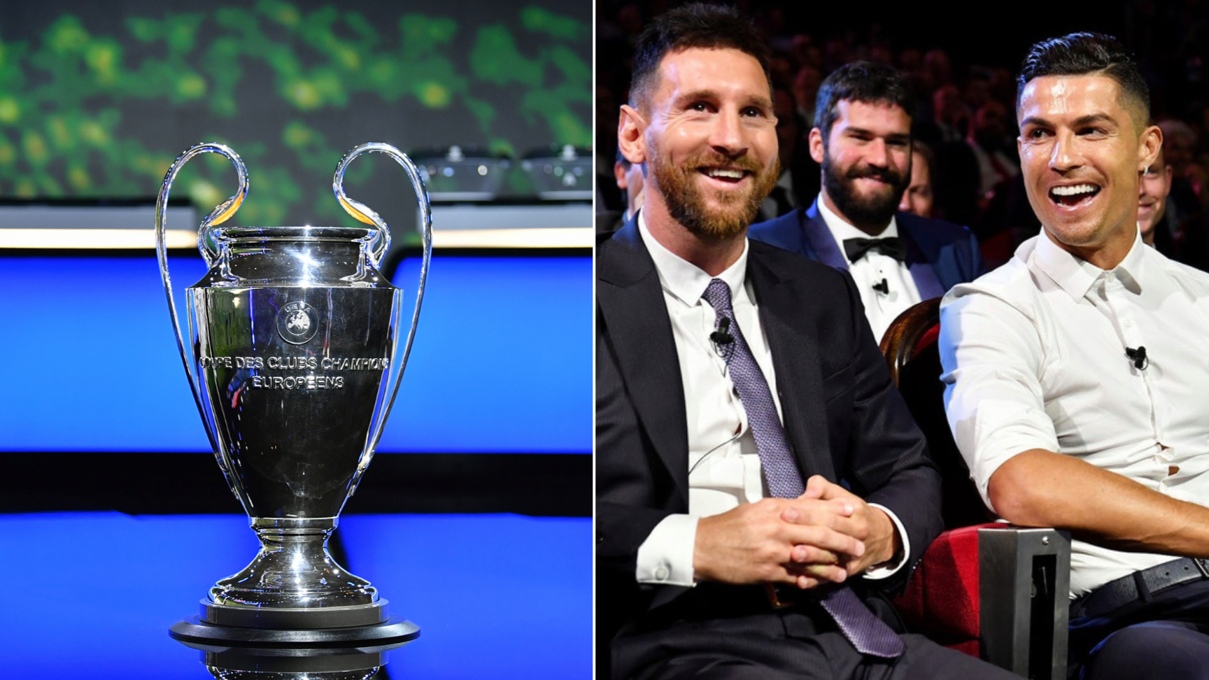 europa league 2020 21 group stage draw completed sportbible sportbible