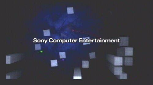 People Think They've Figured Out A Hidden Message In The PS2 Loading Screen