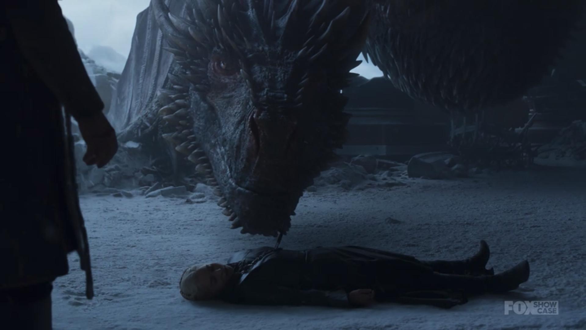 Credit: HBO/Foxtel