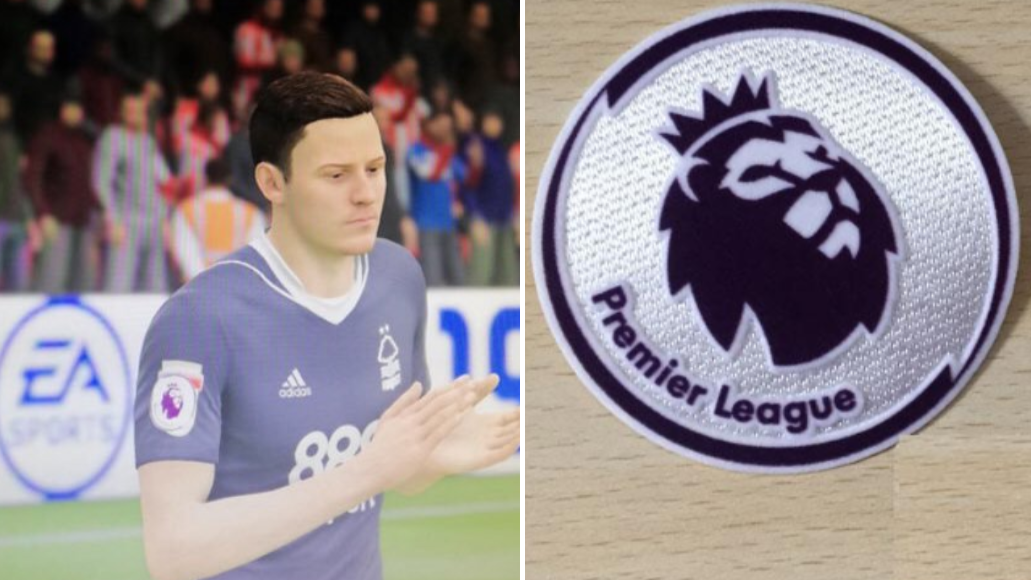 FIFA 19 Will Feature Some Brilliant Realism With Premier