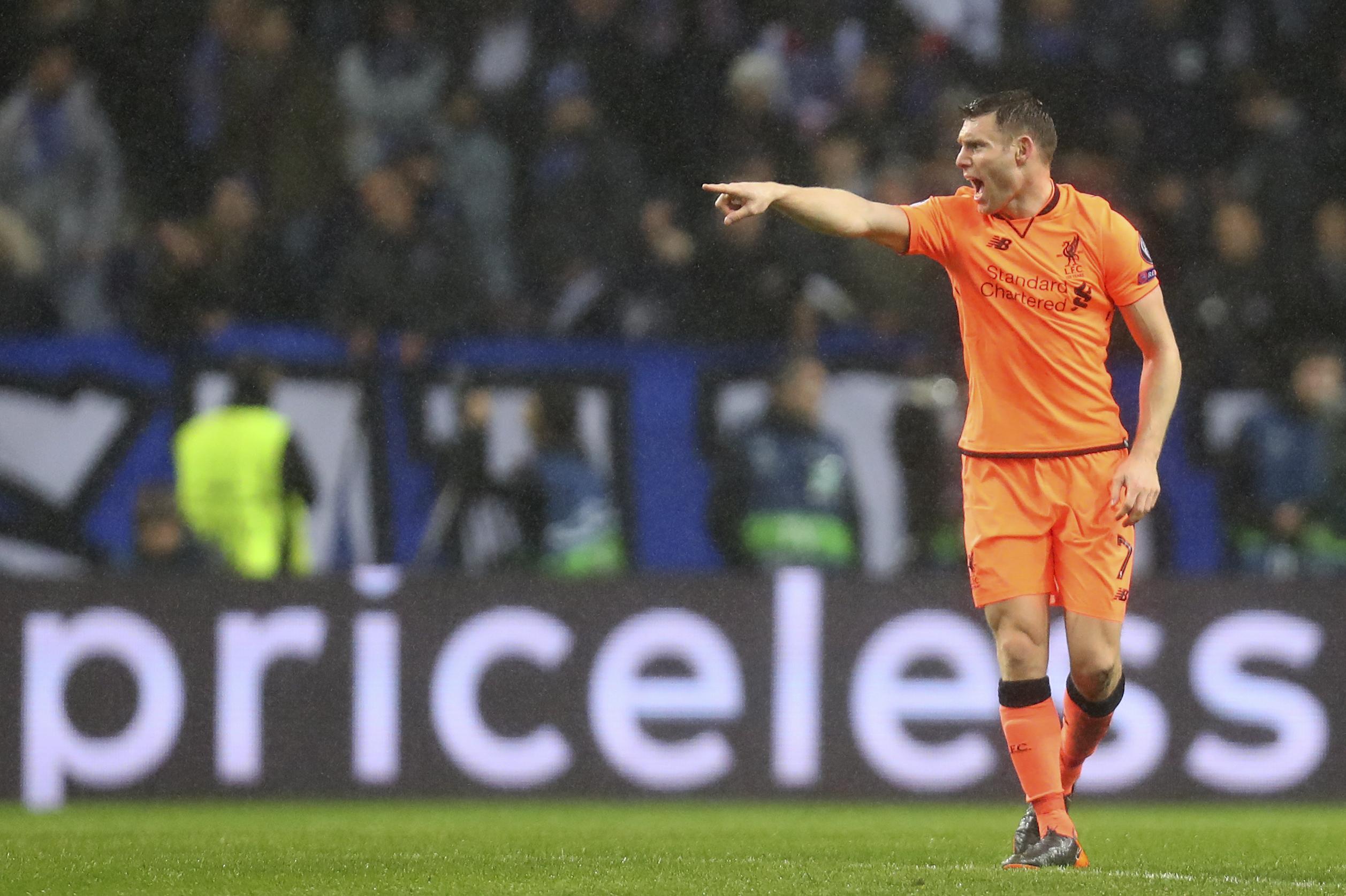 Manchester City won't ease up against Basel, says Vincent Kompany