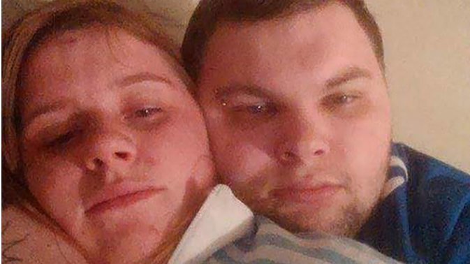 Man Advertising Room For Rent Tells Benefit Couple 'Get A Job'