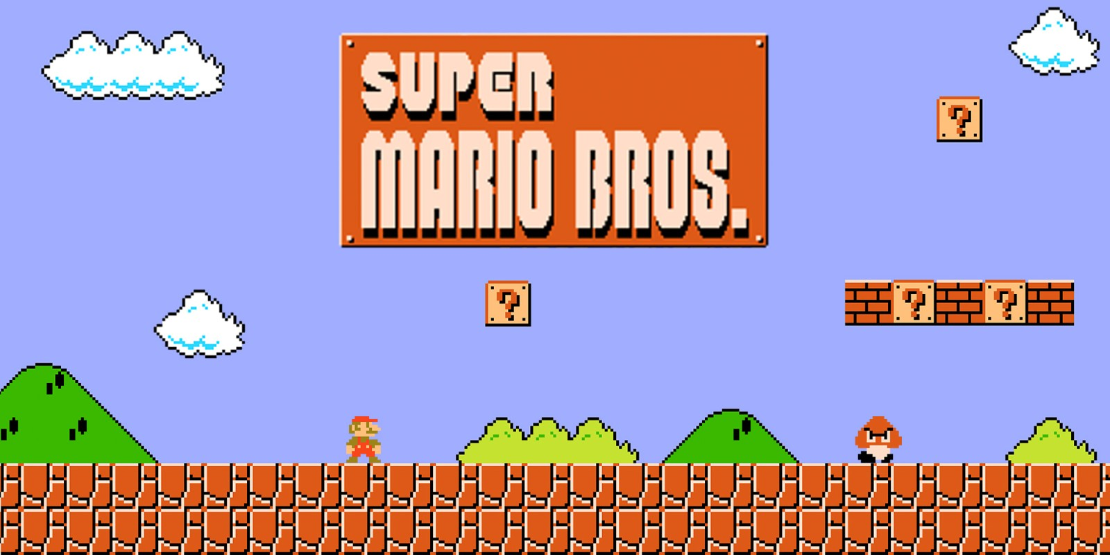 Latest Super Mario Bros News And Viral Stories Ladbible