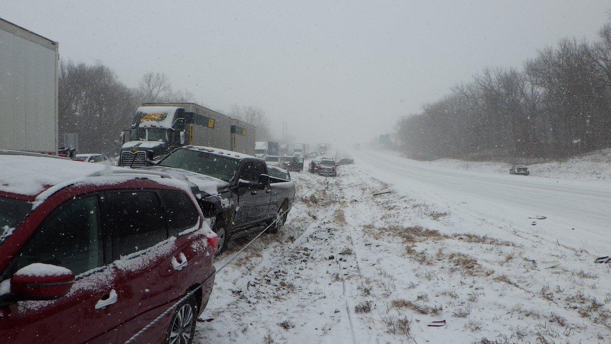 Credit: Missouri State Highway Patrol