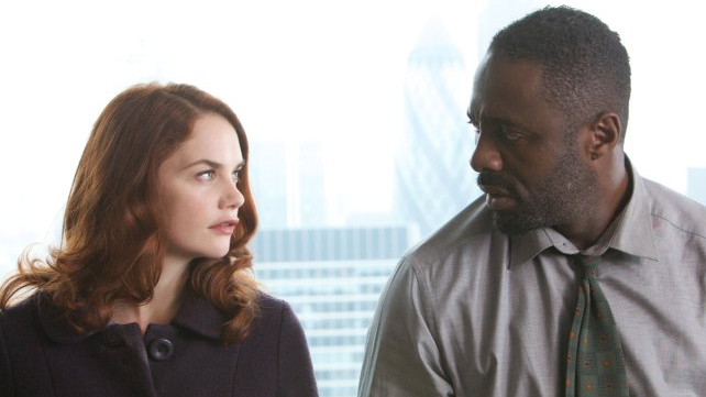New 'Luther' Trailer Confirms Return Of Major Character