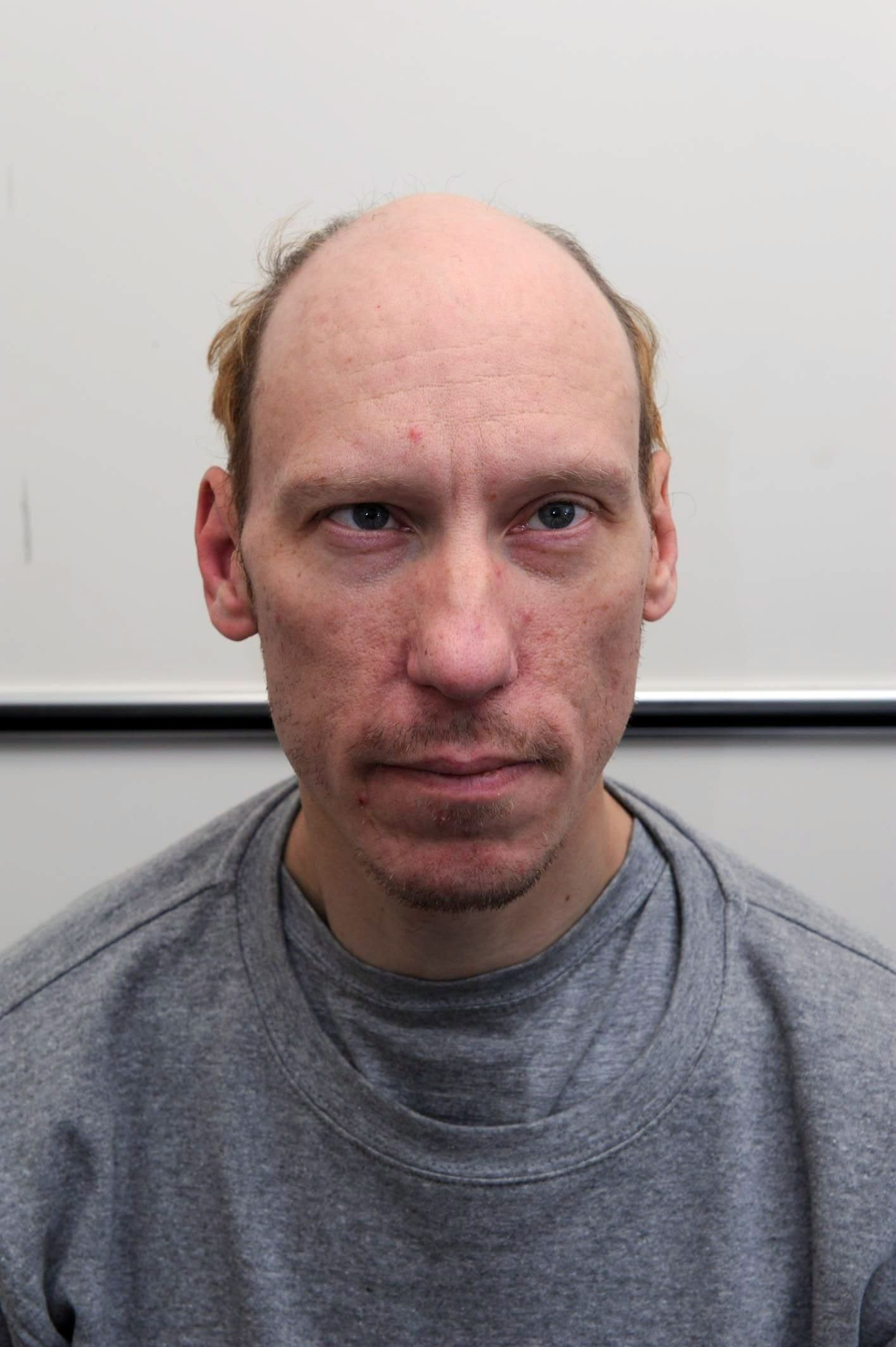 Date rape murderer Stephen Port used GHB to drug his victims. Credit: PA