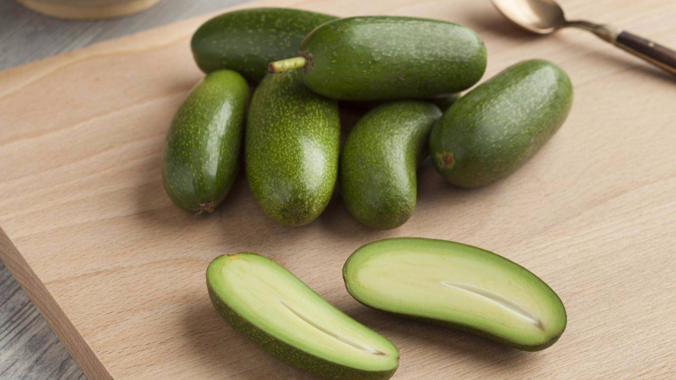 Hipsters Have Prayers Answered As Stoneless Avocados Exist And Now Your Hands Are Safe