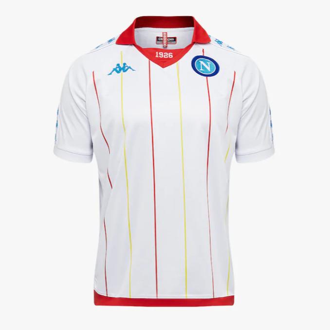 Image: Pro Direct Soccer