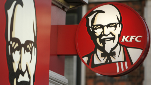 KFC Has Changed Its Fries Recipe Forever