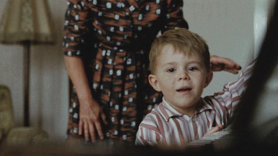Watch John Lewis' 2018 Christmas Advert Starring Elton John In Full