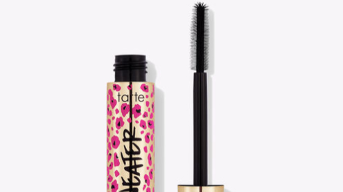 Tarte Is Offering Huge Discounts On Cult Products For Cyber Monday