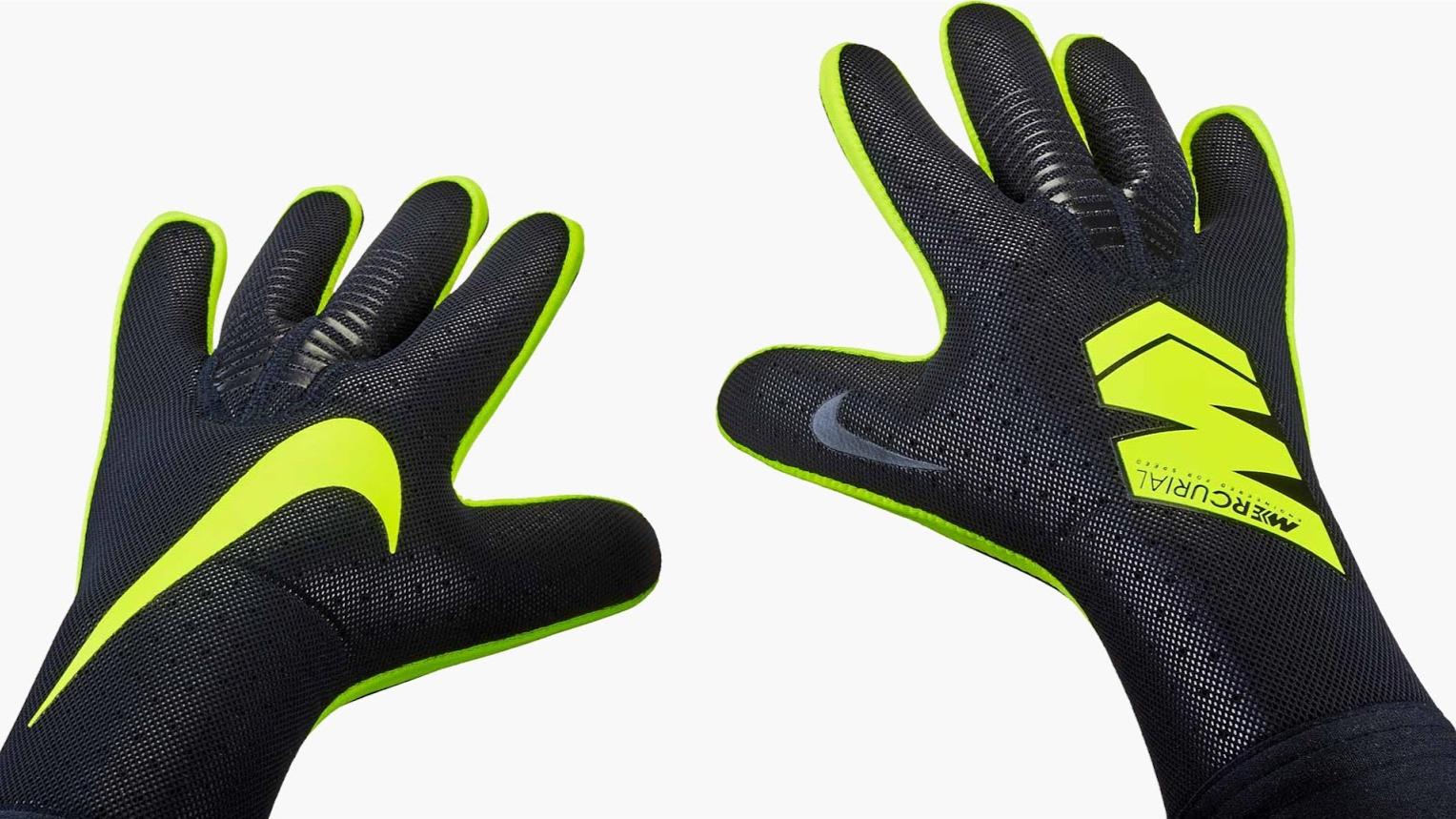 f15ab5cb6e5 Nike s Revolutionary Goalie Gloves Finally Released For The Public ...