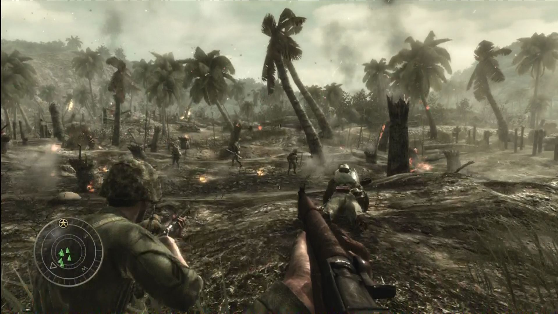 'Swatting' Prank By 'Call Of Duty' Players Reportedly Leads To Deadly Police Shooting