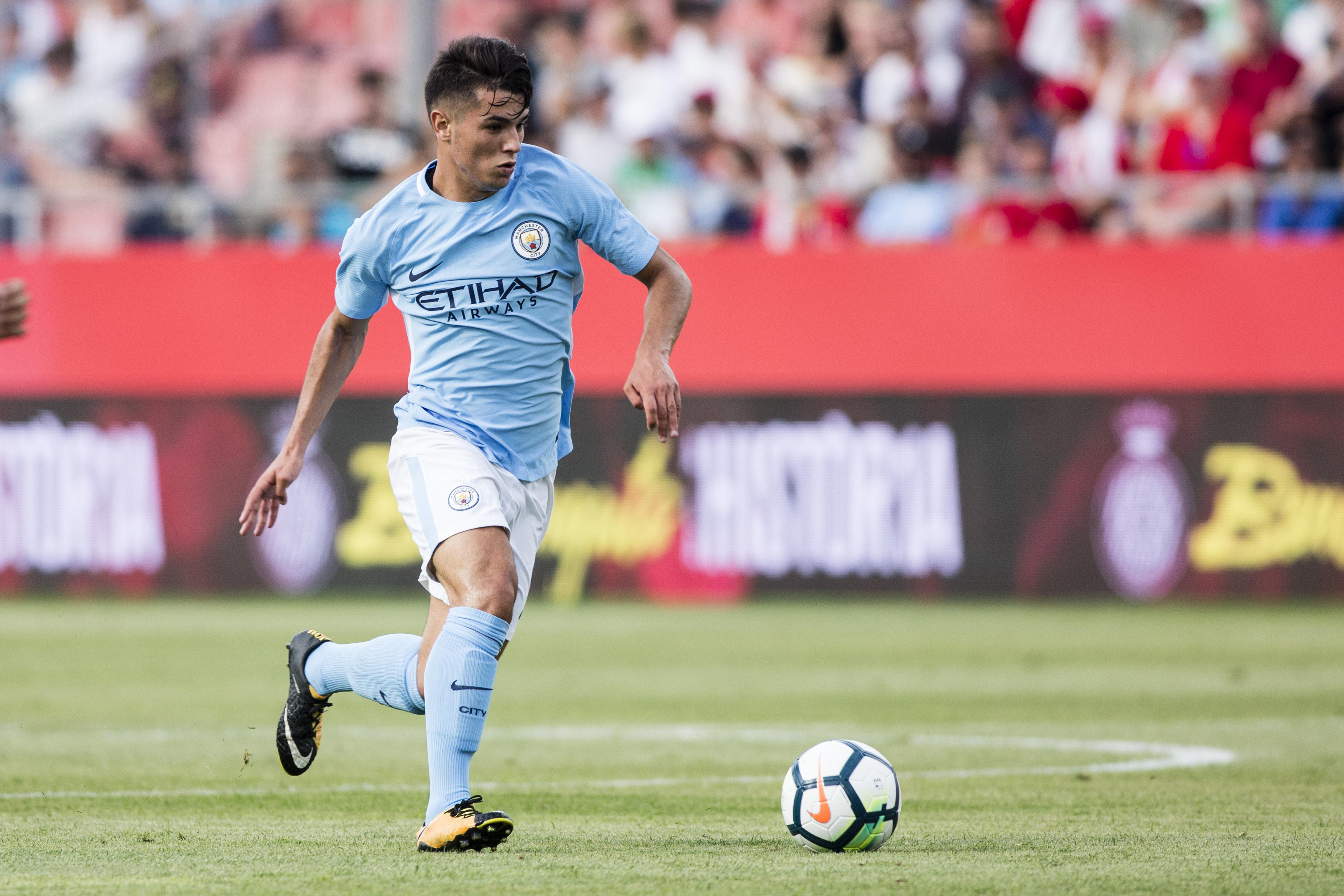 Man United v Man City: Guardiola identifies a key differential