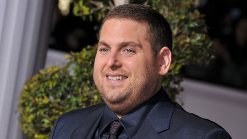 Jordan Feldstein, Maroon 5's Manager and Brother of Jonah Hill, Dies Aged 40