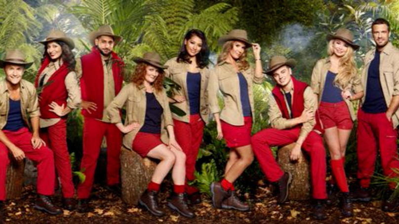 'I'm A Celebrity Get Me Out Of Here' Salaries Revealed And Some Are Picking Up A Fortune