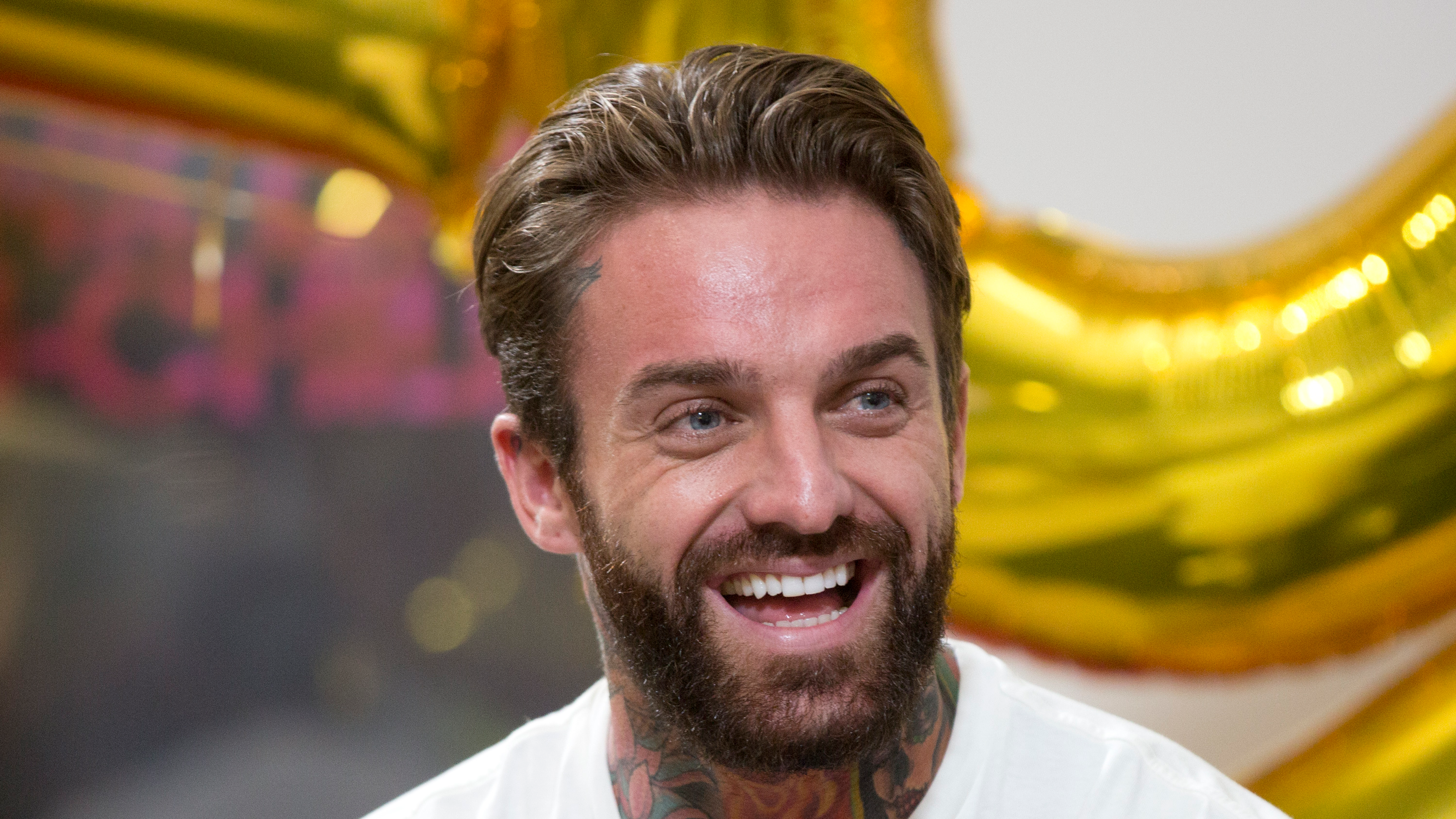 Aaron Chalmers Defeats Karl Donaldson With Knockout In Less Than A Minute
