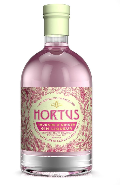 crack open the tonic lidl 39 s popular pink gins are back in. Black Bedroom Furniture Sets. Home Design Ideas