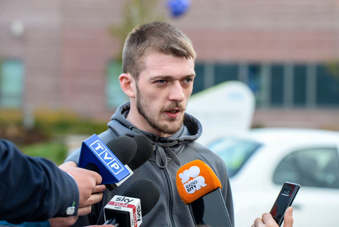 Terminally ill British toddler at center of legal battle, Alfie Evans, dies