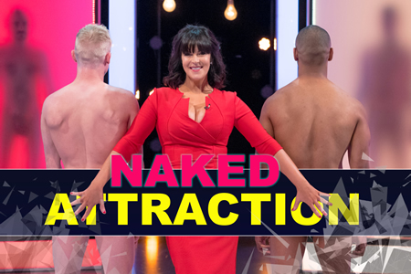 rtl now naked attraction