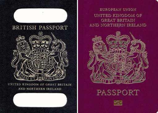 The price of British passports will increase this year