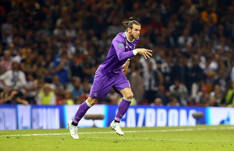 Madrid following Mbappe and Donnarumma but not interested in De Gea - Perez