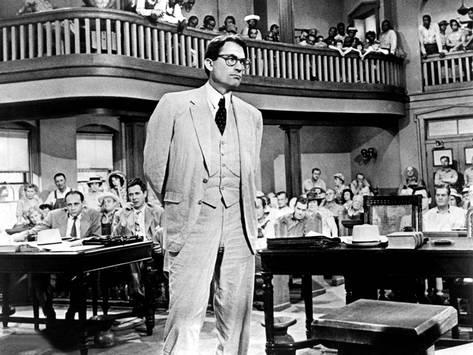 NCAC questioning district's removal of 'To Kill a Mockingbird'