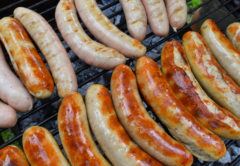Thousands at risk of pig virus from 'Supermarket X' sausages