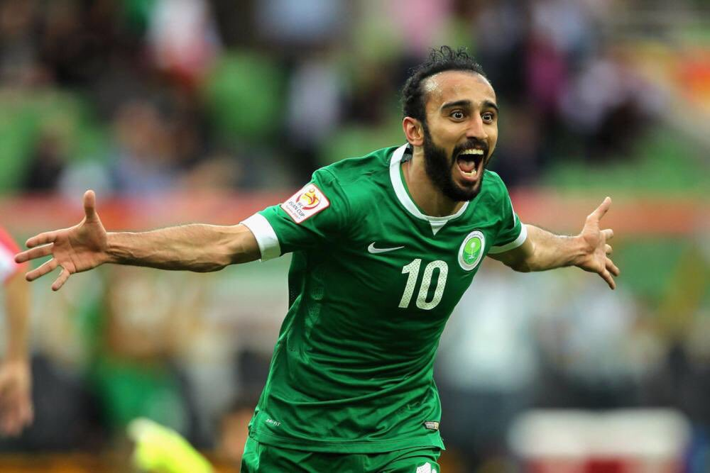 Image result for mohammed al sahlawi