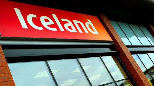 Iceland Is Giving All NHS Workers Free Ice Cream And Pizza With Their Shopping