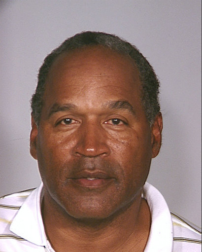 OJ Simpson pinned down: Are you Khloe Kardashian's poppa?