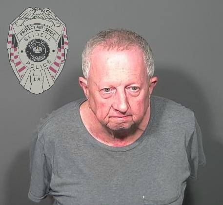 Police arrest alleged 'Nigerian prince' email scammer in Louisiana
