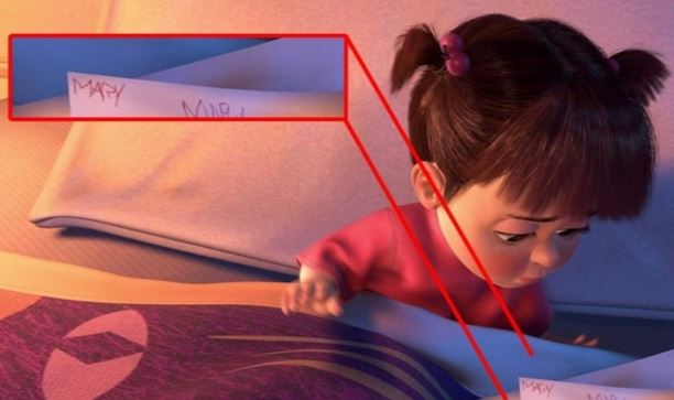 Here Are Some Super Interesting Disney Facts You May Not Know About