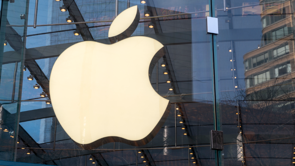 Apple 'Will Launch Cheap iPhone This Year' According To Top Analyst