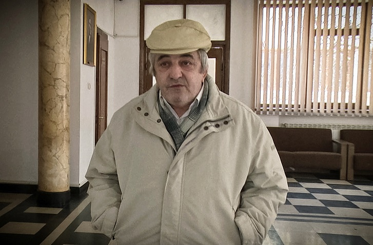 Constantin Reliu Alive: Court Rejects Romanian's Claim He's Not Dead