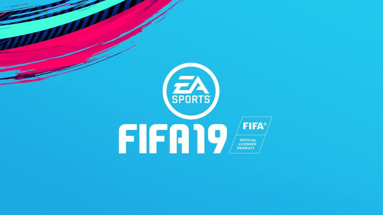 The 31-Year Old Former Premier League Player Whose Pace Has Risen By 22 On FIFA 19