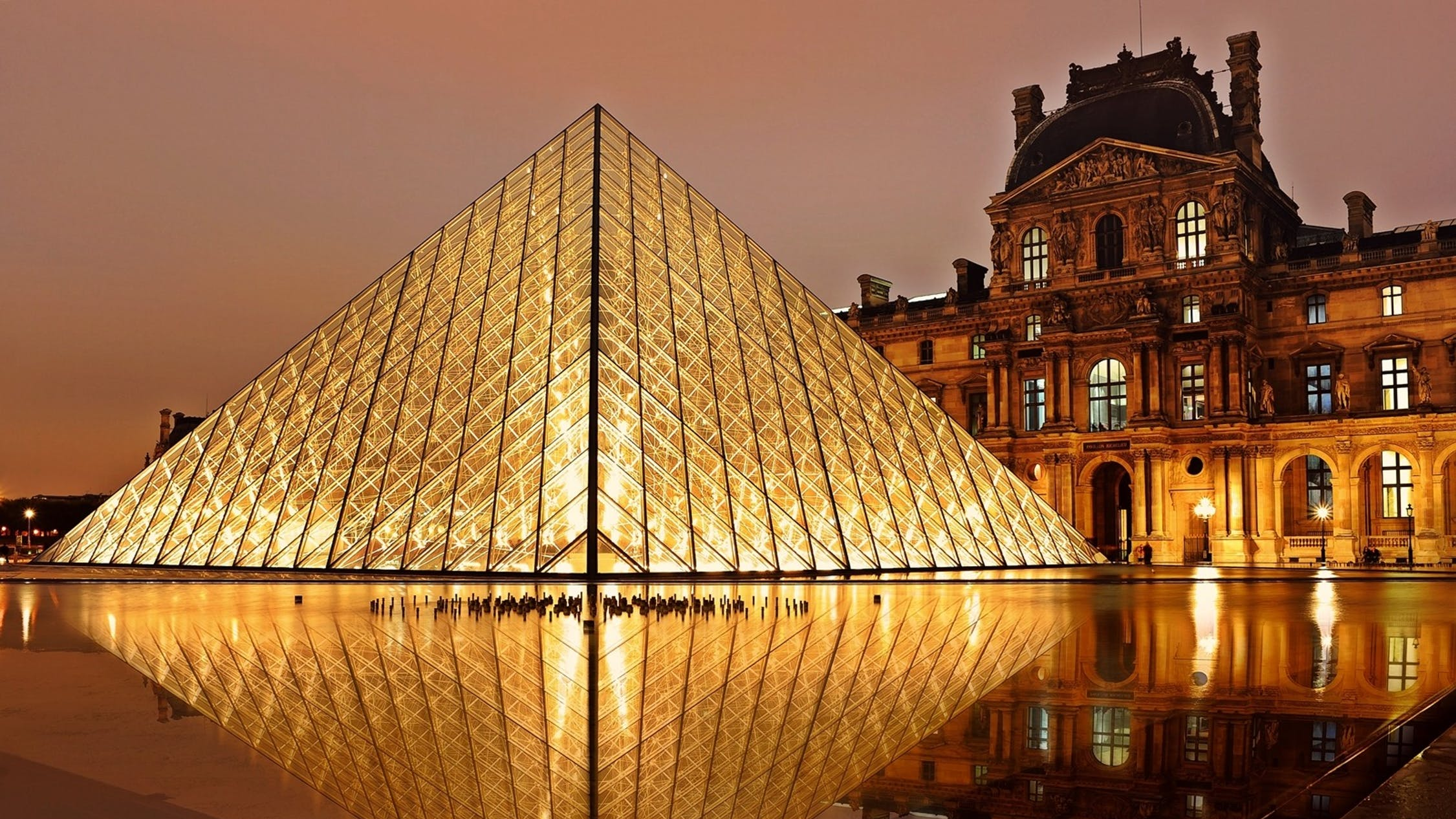 Eurostar Is Selling Tickets To Paris And Brussels For Just £29