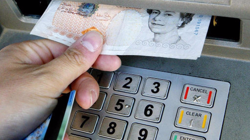 Biggest Minimum Wage Increase In A Decade Set For 18-24-Year-Olds