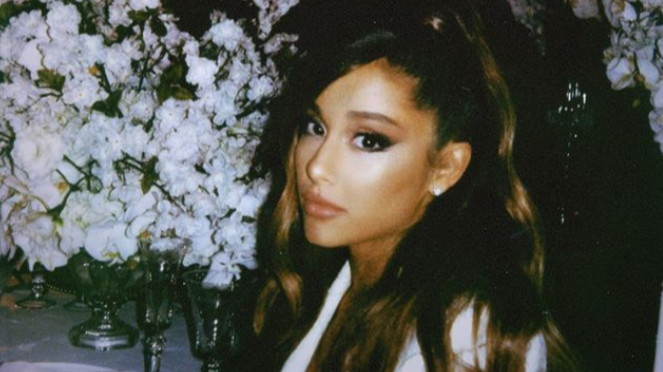 Ariana Grande Has The Best Response To Trolls Who Accuse Her Of 'Milking' Mac Miller's Death