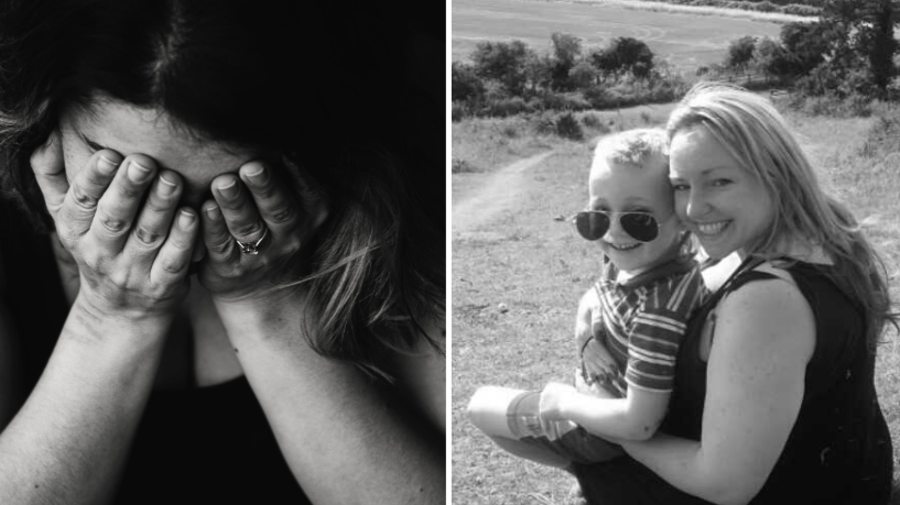What Is Postpartum Psychosis And How Can It Affect New Mums?