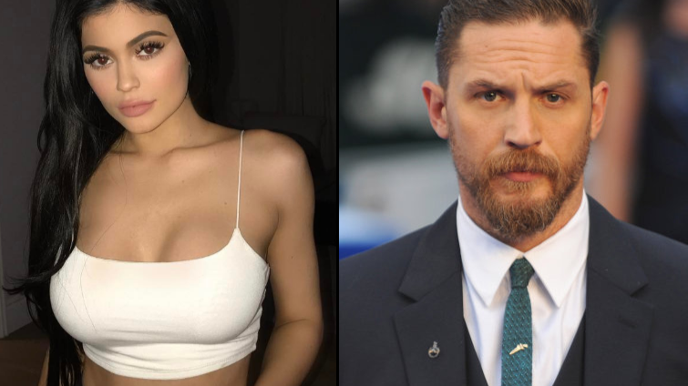 Study Reveals The Celebrities That Turn Men And Women On Most