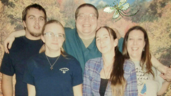 'Making A Murderer's' Brendan Dassey To Stay In Jail Following Court Decision