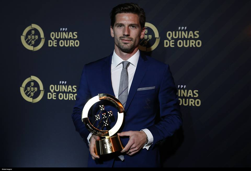 Leicester City miss UEFA deadline to register Adrien Silva by 14 seconds
