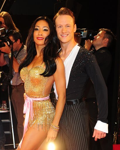 'Strictly Come Dancing': Katya And Neil Jones Speak Out On Kevin And Karen Clifton Split Rumours