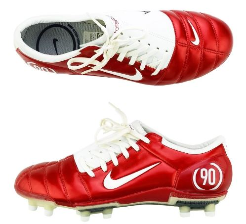 a4eadf12014d8 The Mouth-Watering Nike Total 90 Football Boots Set For Re-Release ...