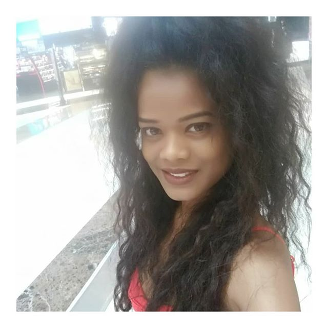 Rihanna's Lookalike Has Been Discovered In India & She's Breaking The Internet
