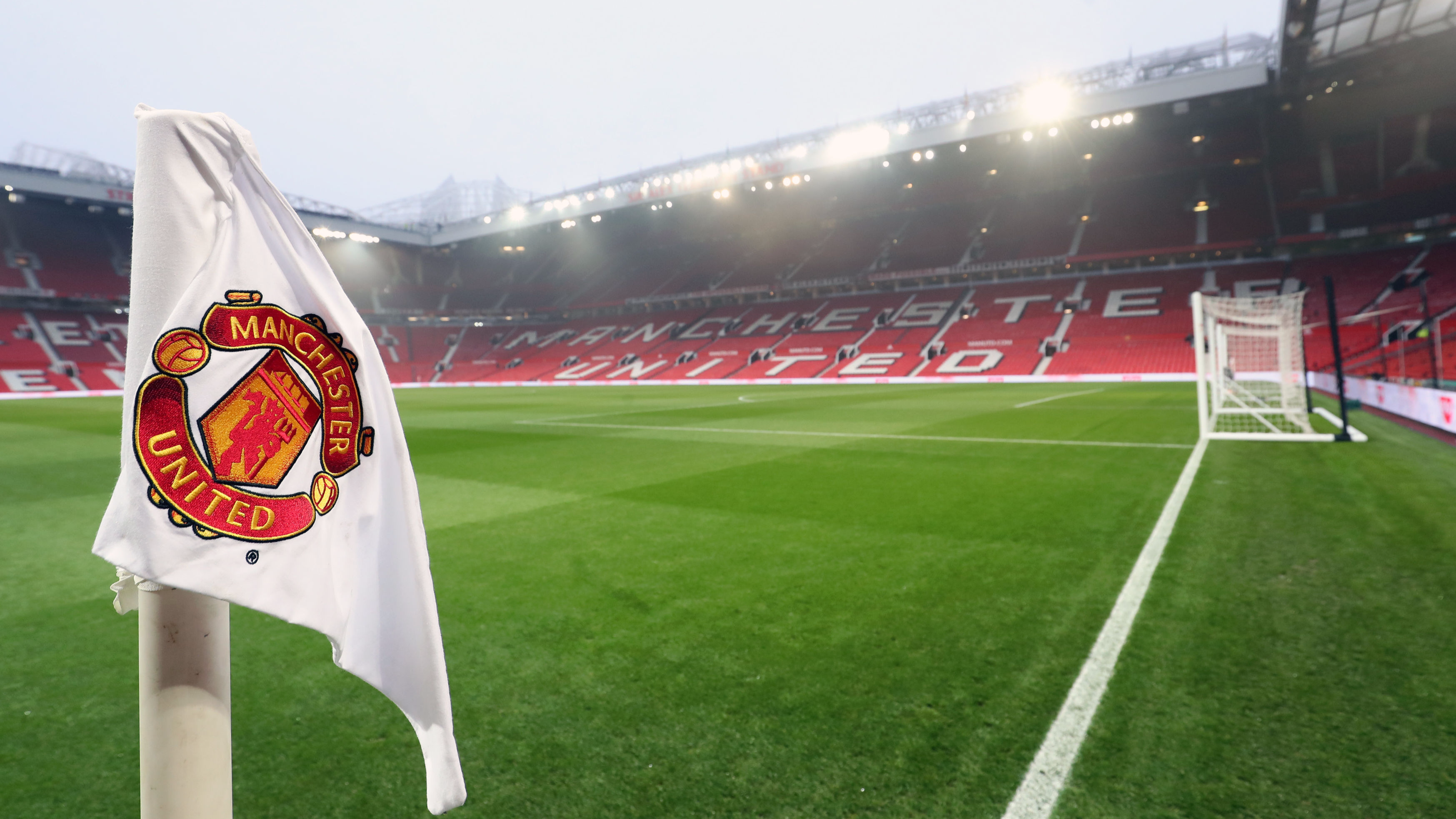 Manchester United Named As The Most Valuable Club In The World